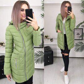 Куртки женские демисезонные распродажа four prices